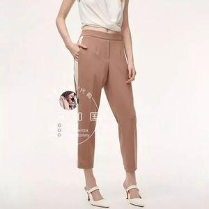 Aritzia Babaton Conan Terado pants size 8 EUC